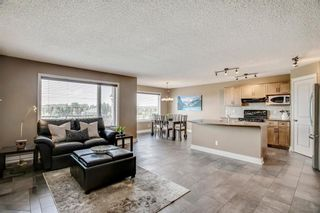 Photo 14: 87 TUSCANY RIDGE Terrace NW in Calgary: Tuscany Detached for sale : MLS®# A1019295