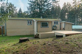Photo 13: 702 Lazo Rd in : CV Comox Peninsula Manufactured Home for sale (Comox Valley)  : MLS®# 865617