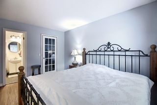 Photo 15: 823 Ranchview Circle NW in Calgary: Ranchlands Residential for sale : MLS®# A1060313