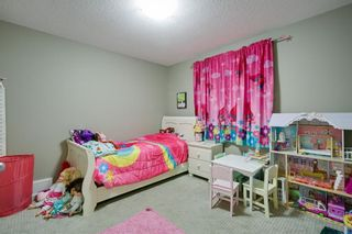 Photo 26: 35 CRANARCH LD SE in Calgary: Cranston House for sale : MLS®# C4227148
