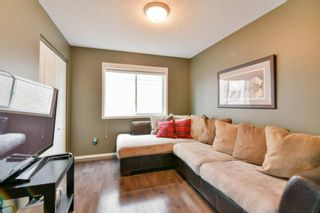 Photo 12: 1095 Colby Avenue in Winnipeg: Fairfield Park Residential for sale (1S)  : MLS®# 202029203