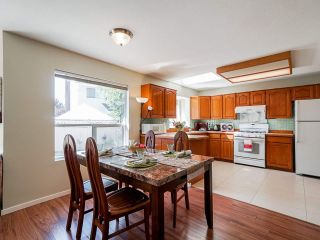 Photo 14: 5766 EASTMAN Drive in Richmond: Lackner House for sale : MLS®# R2489050