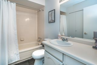 """Photo 13: 57 22308 124 Avenue in Maple Ridge: West Central Townhouse for sale in """"BRANDYWYND"""" : MLS®# R2594707"""