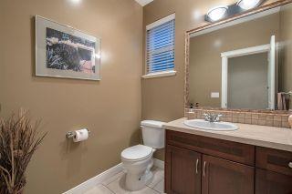 "Photo 24: 13296 239B Street in Maple Ridge: Silver Valley House for sale in ""ROCKRIDGE ESTATES"" : MLS®# R2587579"