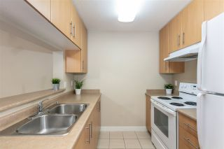 """Photo 8: 906 3660 VANNESS Avenue in Vancouver: Collingwood VE Condo for sale in """"CIRCA"""" (Vancouver East)  : MLS®# R2537513"""