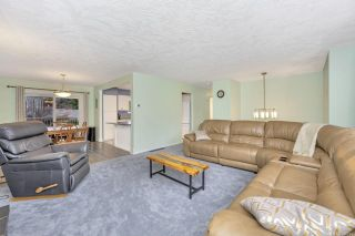 Photo 3: 3245 Wishart Rd in : Co Wishart South House for sale (Colwood)  : MLS®# 866219