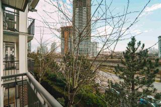 """Photo 18: 202 4728 BRENTWOOD Drive in Burnaby: Brentwood Park Condo for sale in """"The Varley at Brentwood Gate"""" (Burnaby North)  : MLS®# R2544474"""