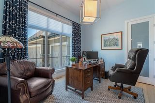 Photo 5: 138 Waters Edge Drive: Heritage Pointe Detached for sale : MLS®# A1124542