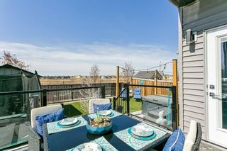 Photo 36: 17514 61A Street in Edmonton: Zone 03 House for sale : MLS®# E4252117