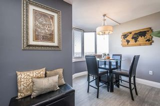 Photo 6: 515 45 Vimy Avenue in Halifax: 5-Fairmount, Clayton Park, Rockingham Residential for sale (Halifax-Dartmouth)  : MLS®# 202108505