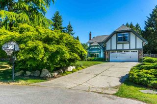 Photo 1: 14155 57 Avenue in Surrey: Sullivan Station House for sale : MLS®# R2072740