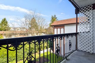 """Photo 15: 310 625 HAMILTON Street in New Westminster: Uptown NW Condo for sale in """"CASA DEL SOL"""" : MLS®# R2559844"""