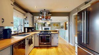 Photo 16: 5881 DEERHORN Drive in Sechelt: Sechelt District House for sale (Sunshine Coast)  : MLS®# R2576300