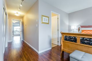 """Photo 26: 70 2500 152 Street in Surrey: King George Corridor Townhouse for sale in """"Peninsula Village"""" (South Surrey White Rock)  : MLS®# R2270791"""
