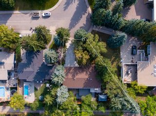 Photo 49: 62 Massey Place SW in Calgary: Mayfair Detached for sale : MLS®# A1132733