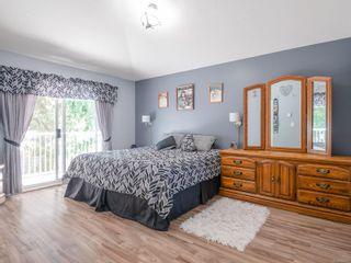 Photo 25: 6102 Cedar Grove Dr in : Na North Nanaimo Row/Townhouse for sale (Nanaimo)  : MLS®# 883971