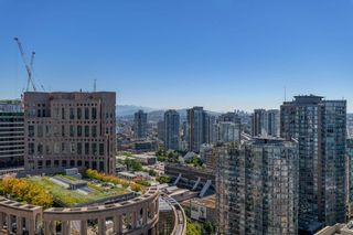 """Photo 24: 2805 833 HOMER Street in Vancouver: Downtown VW Condo for sale in """"Atelier"""" (Vancouver West)  : MLS®# R2597452"""