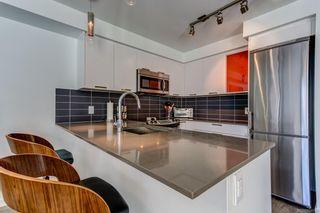 Photo 8: 317 517 Fisgard St in : Vi Downtown Condo for sale (Victoria)  : MLS®# 866508