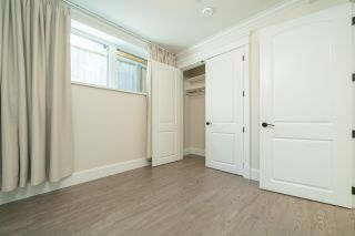 Photo 21: 4214 W 14TH AVENUE in Vancouver: Point Grey House for sale (Vancouver West)  : MLS®# R2506152