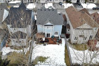 Photo 7: 23 Bexley Crescent in Whitby: Brooklin House (2-Storey) for sale : MLS®# E4690040