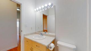 Photo 18: 113 4312 139 Avenue in Edmonton: Zone 35 Condo for sale : MLS®# E4260090