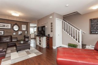 Photo 6: 50 23560 119TH AVENUE in Maple Ridge: Cottonwood MR Townhouse for sale : MLS®# R2438943