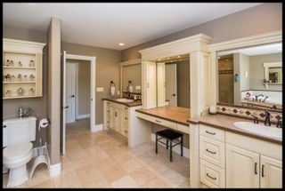 Photo 42: 2348 Mount Tuam Crescent in Blind Bay: Cedar Heights House for sale : MLS®# 10098391