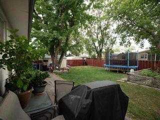Photo 33: 104 Roselawn Bay in Winnipeg: North Kildonan Residential for sale (3F)  : MLS®# 202119908