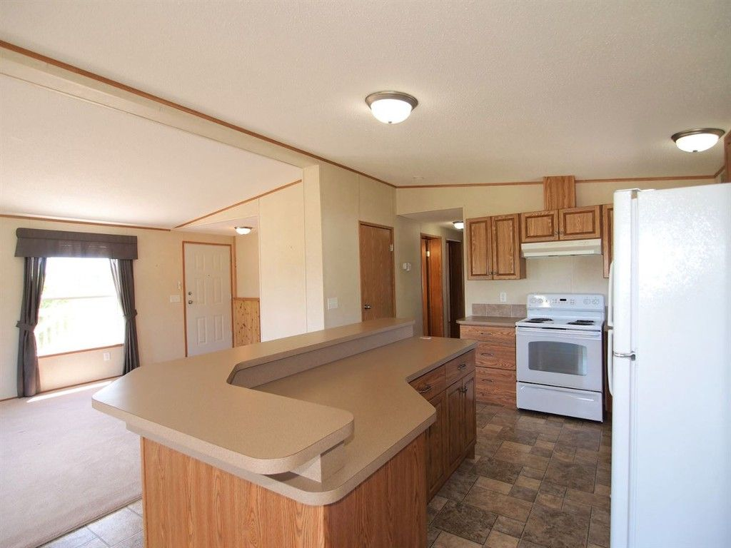 Photo 5: Photos: 1285 Chasm Road in 70 Mile: House for sale : MLS®# 141778