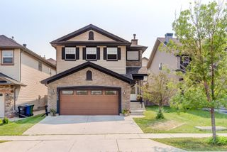 Main Photo: 1089 kincora Drive NW in Calgary: Kincora Detached for sale : MLS®# A1131943