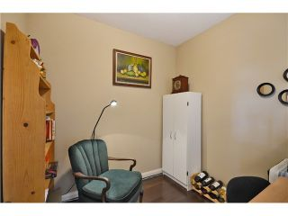 "Photo 10: 1901 892 CARNARVON Street in New Westminster: Downtown NW Condo for sale in ""Azure 2"" : MLS®# V1044252"
