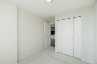 """Photo 10: 802 6658 DOW Avenue in Burnaby: Metrotown Condo for sale in """"MODA"""" (Burnaby South)  : MLS®# R2602732"""