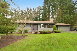 """Photo 47: 2624 140 Street in Surrey: Sunnyside Park Surrey House for sale in """"Elgin / Chantrell"""" (South Surrey White Rock)  : MLS®# F1435238"""