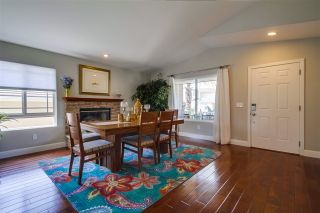Photo 3: SAN DIEGO House for sale : 4 bedrooms : 2647 Cardinal Road