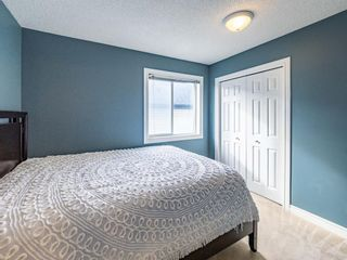 Photo 17: 215 Arbour Stone Place NW in Calgary: Arbour Lake Detached for sale : MLS®# A1074594