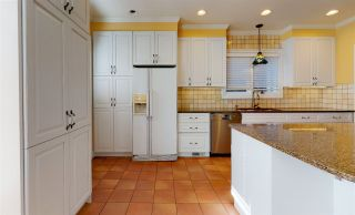 Photo 4: 3692 W 26TH Avenue in Vancouver: Dunbar House for sale (Vancouver West)  : MLS®# R2516018