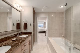 """Photo 22: 8609 SEASCAPE Place in West Vancouver: Howe Sound 1/2 Duplex for sale in """"Seascapes"""" : MLS®# R2528203"""