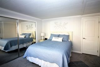 Photo 10: CARLSBAD WEST Manufactured Home for sale : 2 bedrooms : 7104 San Bartolo #10 in Carlsbad