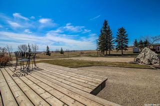 Photo 5: 18 St Mary Street in Prud'homme: Residential for sale : MLS®# SK855949