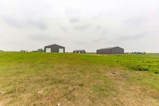 Photo 34: 224005 Twp 470: Rural Wetaskiwin County House for sale : MLS®# E4255474