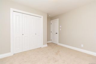 Photo 14: 3533 Honeycrisp Ave in Langford: La Happy Valley House for sale : MLS®# 767924