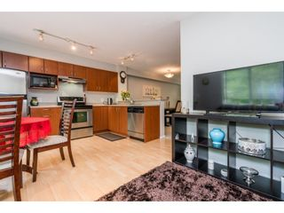 """Photo 10: 116 15175 62A Avenue in Surrey: Sullivan Station Townhouse for sale in """"Brooklands"""" : MLS®# R2189769"""