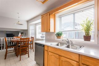 """Photo 9: 2827 CROSSLEY Drive in Abbotsford: Abbotsford West House for sale in """"ELWOOD ESTATES-SOUTHERN DRIVE"""" : MLS®# R2487672"""