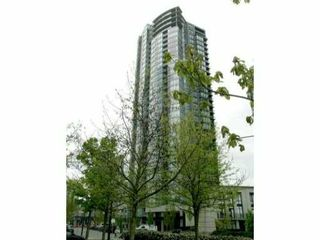 FEATURED LISTING: #1906 - 1438 Richards Street Vancouver