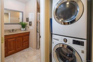 Photo 35: SANTEE Townhouse for sale : 3 bedrooms : 10710 Holly Meadows Dr Unit D