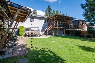 Photo 37: 32740 CRANE Avenue in Mission: Mission BC House for sale : MLS®# R2622660