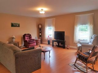 Photo 6: 11808 Highway 1 Highway in Brickton: 400-Annapolis County Residential for sale (Annapolis Valley)  : MLS®# 201901904