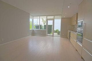 Photo 5: 101 4539 CAMBIE Street in Vancouver: Cambie Condo for sale (Vancouver West)  : MLS®# R2589761