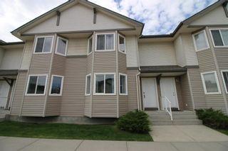 Main Photo: 5 Royal Birch Villas NW in Calgary: Royal Oak Row/Townhouse for sale : MLS®# A1120843