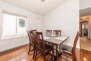 Photo 12: 57 MARTINVALLEY Place in Calgary: Martindale Detached for sale : MLS®# A1117247